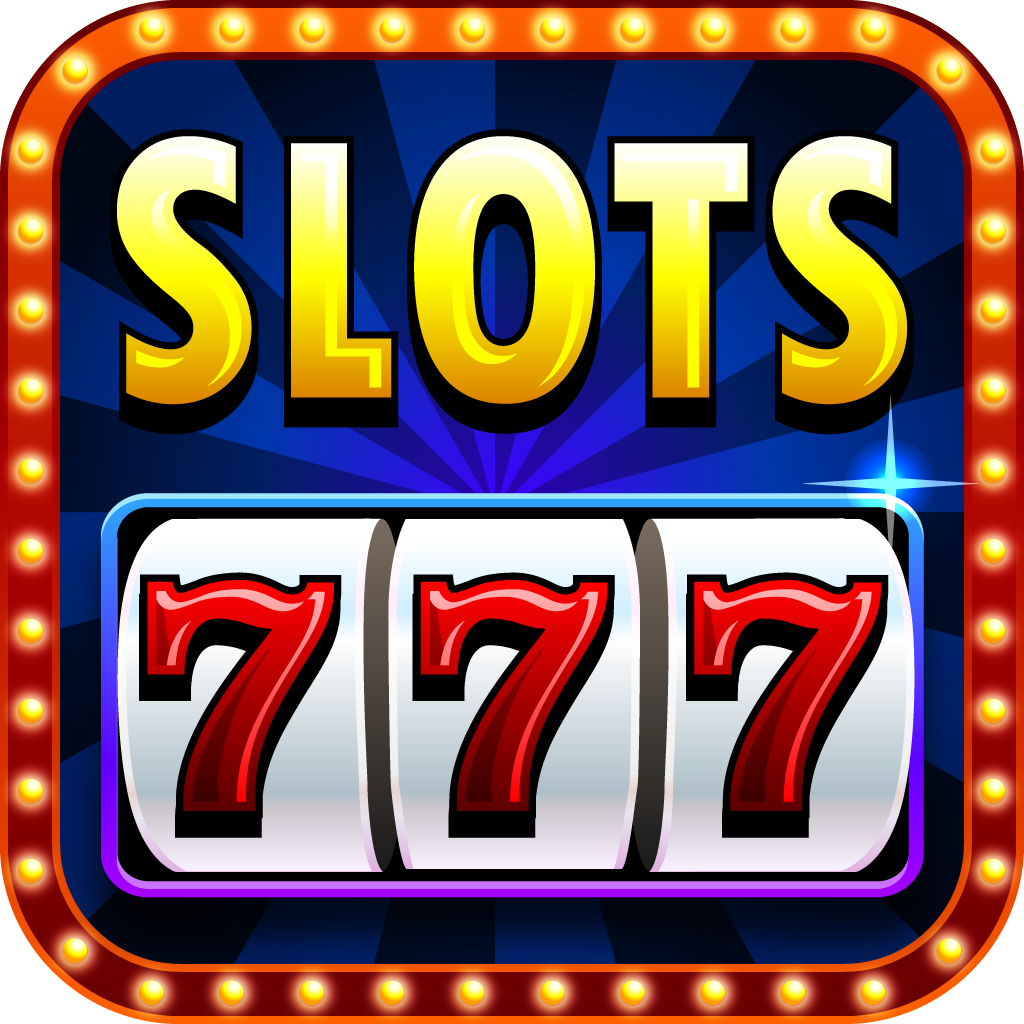 A Classic Slot Game - New Las Vegas Style Tangiers Bets, Bonus Games and Casino Spins!