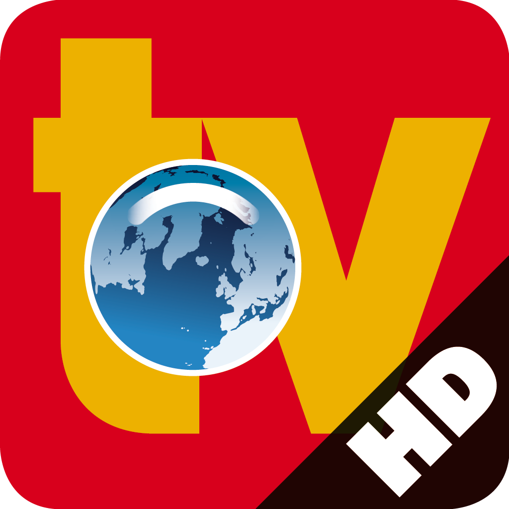 TV DIGITAL HD - Ihr 14 Tage Fernsehprogramm